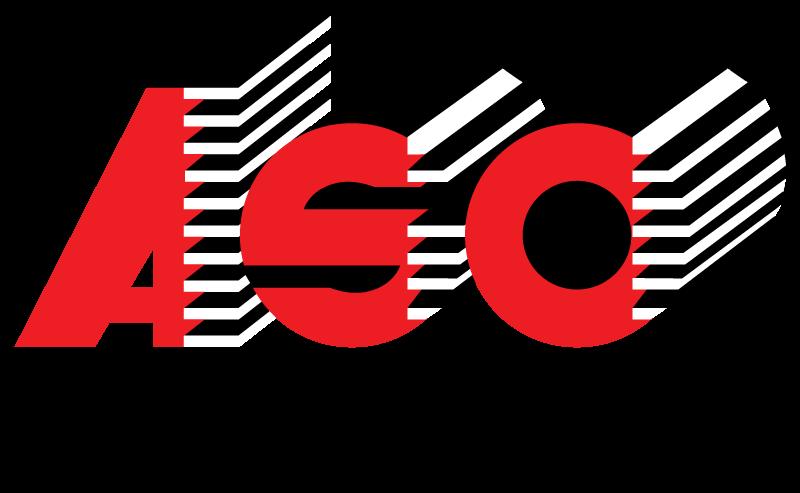 www.asoconstrucoes.com
